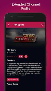😍 Ptv sports apk code | Free Download PTV SPORTS LIVE APK