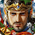 Revenge of Sultans file APK for Gaming PC/PS3/PS4 Smart TV