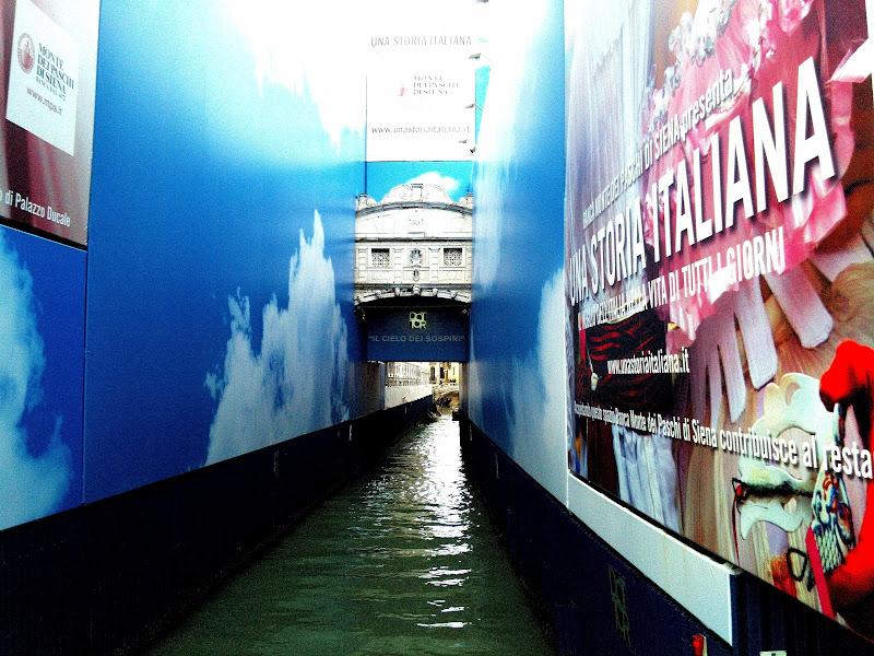 Venice di singi72
