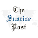 TheSunrisePost icon