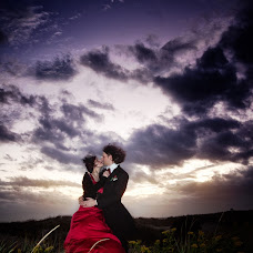 Wedding photographer Steven Rosen (StevenRosen). Photo of 13.01.2014