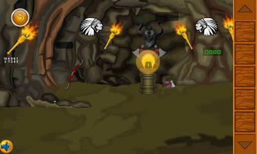 Adventure Game Treasure Hunt 2 1.0.0 screenshots 5