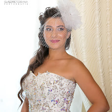 Wedding photographer Giuseppe Terrana (giuseppeterrana). Photo of 22.09.2014