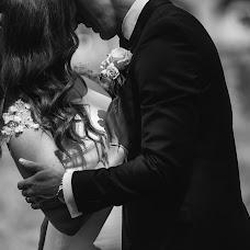 Fotograful de nuntă Tony Hampel (TonyHampel). Fotografia din 17.08.2018