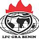 Download LFC GRA BENIN For PC Windows and Mac