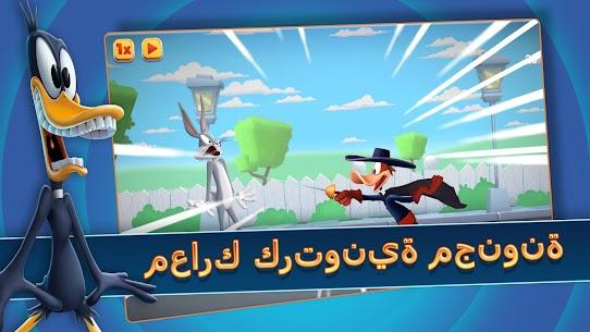 Looney Tunes™ World of Mayhem – Action RPG 3