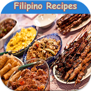 Filipino Quick & Easy Recipes