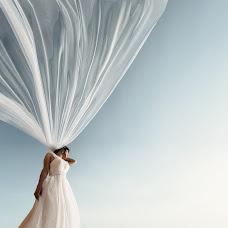 Wedding photographer Ruslan Nurlygayanov (photoruslan). Photo of 10.08.2017