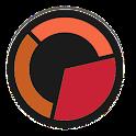 Crypto Market Watcher - Track Prices & Market Cap icon