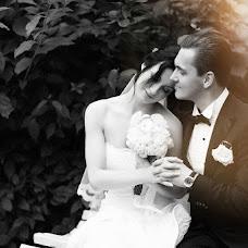 婚礼摄影师Petr Andrienko(PetrAndrienko)。28.11.2017的照片