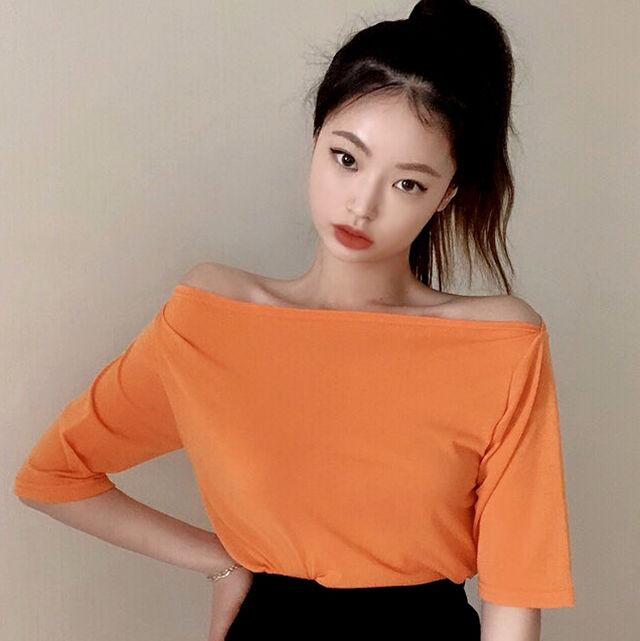 jennie-model3