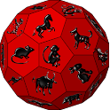 HOROSCOPO CHINO 2016 icon