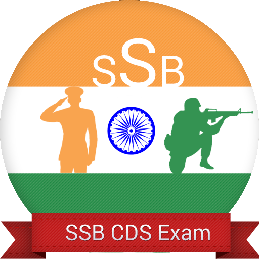CDS SSB Int.. file APK for Gaming PC/PS3/PS4 Smart TV