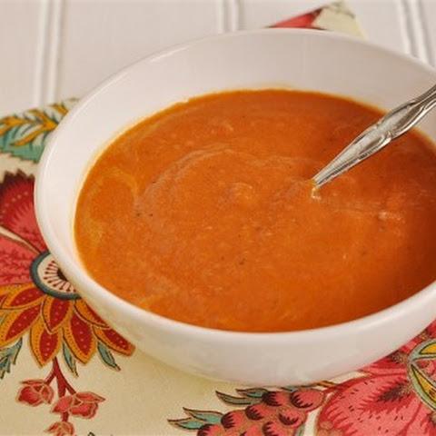 Tomato Soup With Baking Soda Recipes Yummly