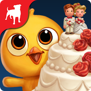 FarmVille 2 - Country Escape v3.1.218 APK Mod