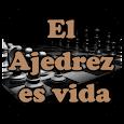 Frases Celebres de Ajedrez icon