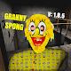 Horror Sponge Granny V1.8: The Scary Game Mod 2020