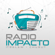 Radio Impacto Trelew for PC-Windows 7,8,10 and Mac