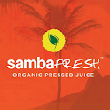 sambaFRESH