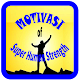 Motivation of Super Human Strength Download for PC Windows 10/8/7