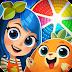 Juice Jam - Puzzle Game & Free Match 3 Games, Free Download