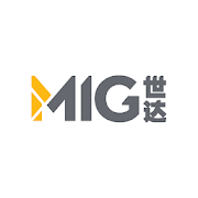 MIG Group