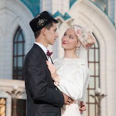 Wedding photographer Vakhit Sadykov (VSadykov). Photo of 04.06.2016