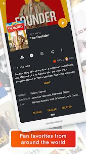 Plex: Stream Movie apk download 6