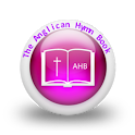 Anglican Hymnal icon