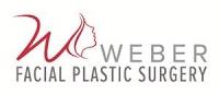 https://www.weberfacialplasticsurgery.com/