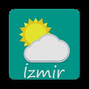 İzmir - hava durumu
