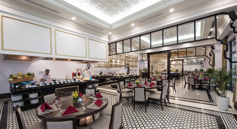 Vinpearl Resort & Spa Phu Quoc