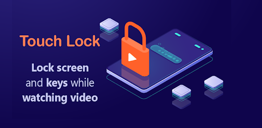 Touch Lock for YouTube - Video Screen Touch Locker - Apps on Google Play