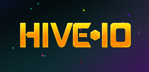 hive.io for PC