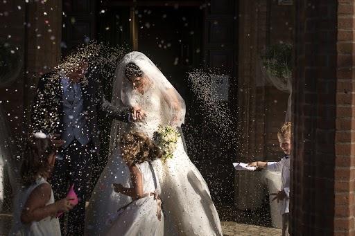 Wedding photographer Barbara Fabbri (fabbri). Photo of 05.08.2014