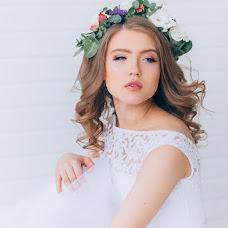 Wedding photographer Ruslan Akhunov (heck). Photo of 19.04.2016
