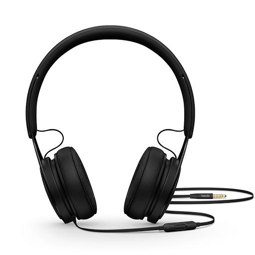 Beats EP On-Ear Headphones_Black_3.jpg