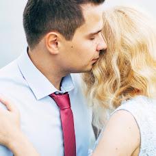 Wedding photographer Anastasiya Davydenko (nastadavy). Photo of 13.08.2017