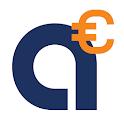 apoBanking icon