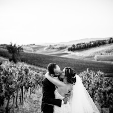 Wedding photographer Alice Franchi (franchi). Photo of 14.08.2017