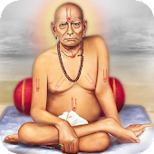 8 Powerful Gajanan Maharaj Mantras