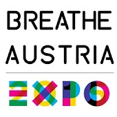 expo 2015 : breathe austria