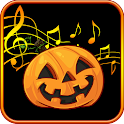Halloween Songs Ringtones icon