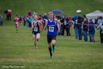 Photo: Varsity Boys 4A Eastern Washington Regional Cross Country Championship  Prints: http://photos.garypaulson.net/p416818298/e4927f602