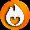 download Maktoubi - Gratuit Chat & Rencontres immédiates apk
