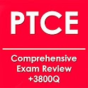 PTCE Review icon