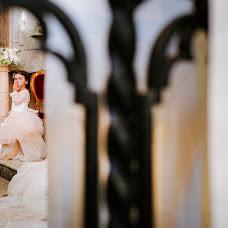 Fotografer pernikahan Antonio Gargano (AntonioGargano). Foto tanggal 22.05.2019