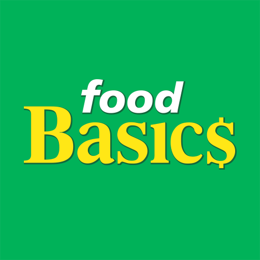 Food Basics Apps On Google Play