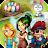 Mahjong Easter Quest 1.0.11 Apk