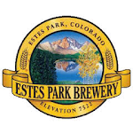 Logo of Estes Park The Shining Ale No. 217